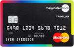 Marginalen Bank Kreditkort