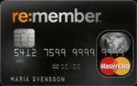 EnterCard Kreditkort